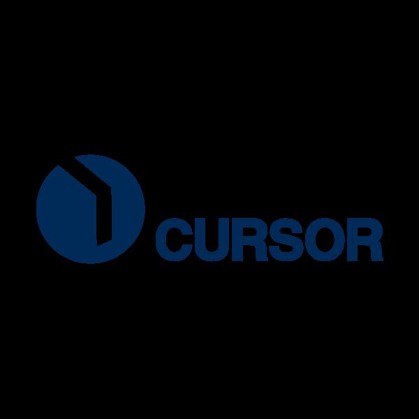 (c) Cursor.net.ua